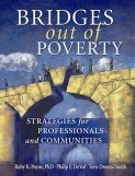bridgesourofpovertybook