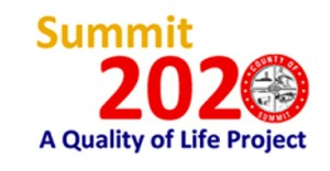 Healthy Summit 2020