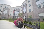 New Permanent Supportive Housing