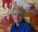 Picture - Sue