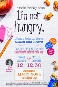 rDTS_Lunch_Flyer_0914