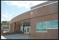 Helen Arnold Learning Center