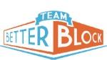TeamBetterBlocklogo