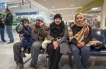 Rohit-airport_011