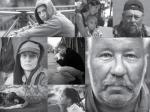 Homelesscoll