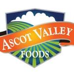 AscotValleyFood