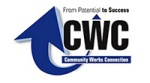 CWClogo