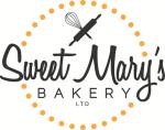 Sweet-Marys-Bakery-Final-Logo