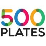 500 plates11742654_866050983442012_1484592859134371867_n