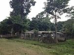 BhutaneseRefugeeCamps3