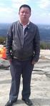 Bishnu Subba 2
