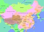 tibetan-areas-asia