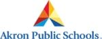 logo-akron_public_schools copy