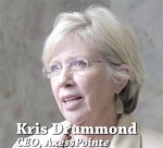 KristineDrummond