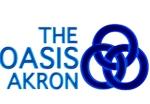 OasisAkron