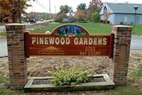 Pinewoodgardens