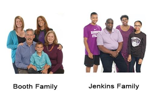 familiescombo.jpg