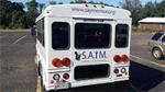 SAYM bus