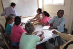 adultslearning