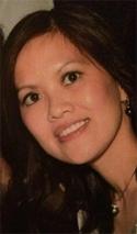 Loi Dang-Nguyen