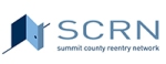 summit-county-reentry-logo