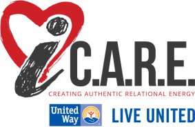icare_uw-logo_color-768x500