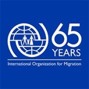 iomunmigrationagency