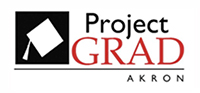 projectgradlogo