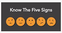5signs